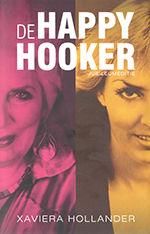 happy_hooker
