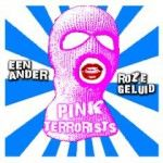 pink_terrorists